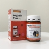ARGININ PLUS 500MG - 30 Viên